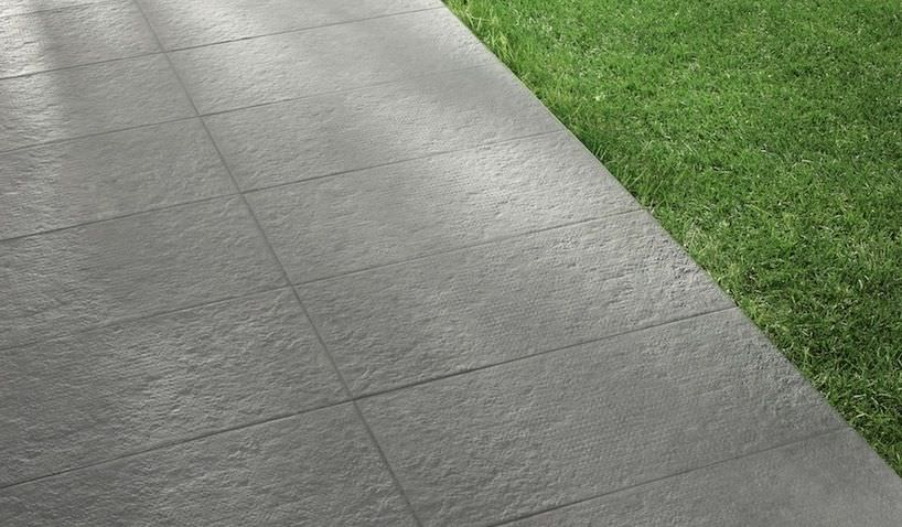 Pavimentos urbanos atelier32 - Dimensiones baldosas ...