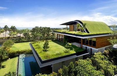 arquitectura- sostenible